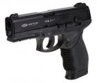 Пистолет пневматический SAS Taurus 24/7 (2370.14.34) - изображение 2
