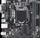 Материнська плата Gigabyte H310N 1.1 (s1151, Intel H370, PCI-Ex16) - зображення 1