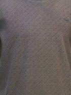 Джемпер Cegisa 4983 134 см Шоколадный - изображение 2