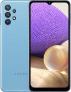 Мобильный телефон Samsung Galaxy A32 4/128GB Blue - изображение 1