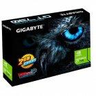 Відеокарта GeForce GT730 2048Mb GIGABYTE (GV-N730D5-2GI) - зображення 3