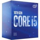 Процессор Intel Core i5-10400F 2.9GHz/12MB (BX8070110400F) - изображение 1