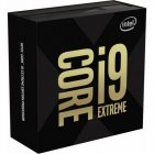 Процесор INTEL Core™ i9 10980XE (BX8069510980XE) (LGA 2066, 18 x 3000 МГц, L2 - 18 МБ, L3 - 24.75 Мб, 4хDDR4-2933 МГц, TDP 165 Вт) - зображення 1