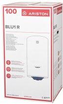 Бойлер ARISTON BLU1 R 100 V - изображение 12