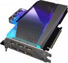 Gigabyte PCI-Ex GeForce RTX 3090 Aorus Xtreme Waterforce WB 24GB GDDR6X (384bit) (1785/19500) (3 х HDMI, 3 x DisplayPort) (GV-N3090AORUSX WB-24GD) - зображення 5