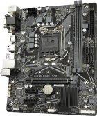 Материнська плата Gigabyte H410M S2H V2 (s1200, Intel H470, PCI-Ex16) - зображення 2