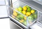 Многодверный холодильник HAIER HB18FGSAAARU - изображение 4