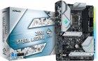 Материнская плата ASRock Z590 Steel Legend (s1200, Intel Z590, PCI-Ex16) - изображение 5
