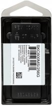Kingston SSD KC600 256GB mSATA SATAIII 3D NAND TLC (SKC600MS/256G) - зображення 9