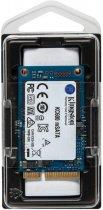 Kingston SSD KC600 512GB mSATA SATAIII 3D NAND TLC (SKC600MS/512G) - зображення 8