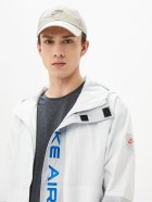Кепка Nike U Nsw H86 Futura Wash Cap 913011-230 (194501030243) - зображення 4
