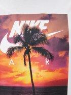 Футболка Nike M Nsw Tee Spring Brk Photo DB6163-100 L (194502447590) - изображение 4