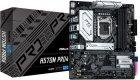 Материнская плата ASRock H570M Pro4 (s1200, Intel H570, PCI-Ex16) - изображение 5