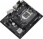 Материнська плата ASRock H470M-HDV/M.2 (s1200, Intel H470, PCI-Ex16) - зображення 2