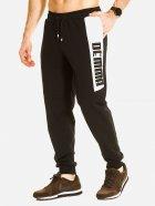 Спортивные штаны Demma 801 50 Темно-синие (4821000053416_Dem2000000016139) - изображение 3