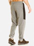 Спортивные штаны Demma 801 48 Темно-серые (4821000053355_Dem2000000016078) - изображение 2