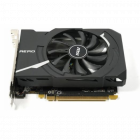 Msi Pci-Ex Radeon Rx 550 Aero Itx Oc 2Gb Gddr5 (128Bit) (1203/6000) (Dvi, Hdmi, Displayport) (Rx 550 Aero Itx 2G Oc) - изображение 2