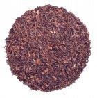 Чай Країна Чаювання Ройбуш 100 г (4820230050141) - изображение 2