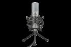 Мікрофон Trust GXT 242 Lance streaming (22614) - зображення 1