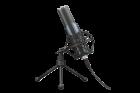 Мікрофон Trust GXT 242 Lance streaming (22614) - зображення 3