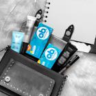 Тампоны o.b. ProComfort Mini 16 шт (3574660192063) - изображение 8