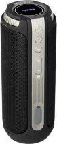 Портативная Bluetooth колонка Gelius Air Transbox GP-BS1000 Black - изображение 2
