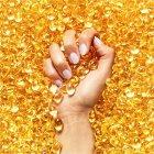 Шампунь Pantene Pro-V Слияние с природой Очищение и Питание 400 мл (4084500673748) - изображение 6