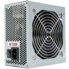 Блок живлення 450W ASUS ATX-500H, 1х120мм, 1x6 pin Б/У - зображення 2