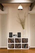 Музыкальный центр Mac Audio MMC 220 - изображение 4