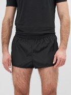 Спортивные шорты Mizuno Premium U2EB700109 S Черные (5054698239537) - изображение 4