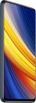 Мобільний телефон Poco X3 Pro 6/128 GB Phantom Black (774251) - зображення 3