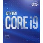 Процесор Intel Core i9-10900KF 3.7 GHz/20MB (BX8070110900KF) s1200 BOX - зображення 2
