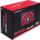 Chieftec Chieftronic PowerPlay Gold GPU-550FC 550W - зображення 8