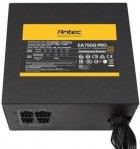 Antec EarthWatts EA750G Pro 750W (0-761345-11622-0) - зображення 7