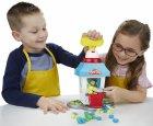 Игровой набор Play-Doh Попкорн-вечеринка (E5110) - изображение 10