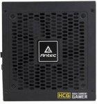 Antec HCG750 Gold 750W (0-761345-11638-1) - зображення 3