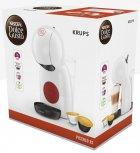 Капсульная кофеварка KRUPS KP1A0131 - изображение 10