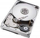 "Жорсткий диск Seagate IronWolf Pro HDD 12TB 7200rpm 256MB ST12000NE0008 3.5"" SATAIII - зображення 3"