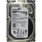 """Жорсткий диск 3.5"""" 3TB Seagate (# ST3000DM001 #) - зображення 1"""