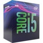 Процесор Intel Core i5-9400 2.9 GHz/8GT/s/9MB (BX80684I59400) s1151 BOX - зображення 1