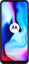 Мобильный телефон Motorola E7 Plus 4/64GB Blue (PAKX0008RS) - изображение 10