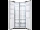 Холодильник Hisense RS-560N4AD1 - зображення 2