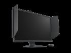 РК монітор BenQ XL2546K (9H.LJNLB.QBE) - зображення 5