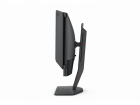 РК монітор BenQ XL2546K (9H.LJNLB.QBE) - зображення 6