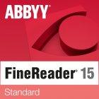ABBYY FineReader 15 Standard (ESD - электронная лицензия) - изображение 1