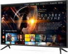 Телевізор Kivi 40U600KD - зображення 12