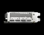 Відеокарта MSI PCI-Ex GeForce RTX 3060 Ventus 3X 12G OC 12GB GDDR6 (192bit) - зображення 2