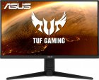 "Монітор 27"" Asus TUF Gaming VG27AQL1A (90LM05Z0-B01370) - зображення 1"