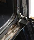 Духовой шкаф электрический WHIRLPOOL AKZ9 6240 IX - изображение 11