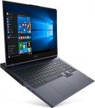 Ноутбук Lenovo Legion 7 15IMH05 (81YT0039US) Slate Grey Б/У - зображення 3